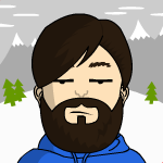 petep Avatar